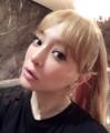 [浜崎あゆみ][SNS][Twitter][美女][美人][歌姫]