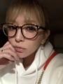 [浜崎あゆみ][SNS][Twiiter][美人][美女][歌姫]