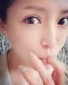 [浜崎あゆみ][SNS][Twitter][美人][美女][歌姫]