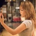 [浜崎あゆみ][AyumiHamasaki][歌姫][美人][美女][SNS][Twitter]