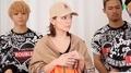 [浜崎あゆみ][AyumiHamasaki][DIVA][歌姫][美人][美女][LINELIVE][20190421LINELIVE]