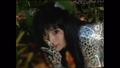 [SURREAL][AyumiHamasaki][浜崎あゆみ][歌姫][DIVA][美人][美女][浜崎あゆみSURREAL][浜崎あゆみSURREALMV][SURREALMV]