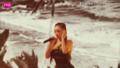 [FNS][AyumiHamasaki][浜崎あゆみ][歌姫][DIVA][美人][美女][浜崎あゆみFNS][20190724FNS浜崎あゆみ][You & Me]
