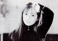 [女優][浜崎あゆみ][AyumiHamasaki][モアレ除去][DIVA][歌姫][美女][美人]