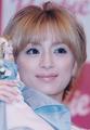 [AyumiHamasaki][浜崎あゆみ][歌姫][DIVA][美人][美女][バービーアワード][モアレ除去][AyumiHamasaki_1]2001/03/19