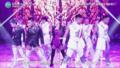 [浜崎あゆみ][AyumiHamasaki][20200826FNS浜崎あゆみ][DreamedaDream][FNS][FNSDreamedaDream][美人]