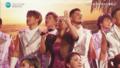 [浜崎あゆみ][AyumiHamasaki][20200826FNS浜崎あゆみ][You&Me][FNS][FNSYou&Me][美人][美女][歌姫]
