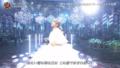 [浜崎あゆみ][AyumiHamasaki][20201202FNS浜崎あゆみ][オヒアの木][FNS][FNSオヒアの木][美人][美女][歌姫]