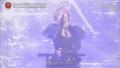 [浜崎あゆみ][AyumiHamasaki][20210828FNS浜崎あゆみ][23rdMonster][FNS][FNS23rd Monster][美人][美女][歌姫]