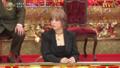 [浜崎あゆみ][AyumiHamasaki][20210828FNS浜崎あゆみ][FNS][美人][美女][歌姫]