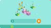 【人気】Google Doodle ゲームをご紹介5