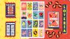 【人気】Google Doodle ゲームをご紹介8