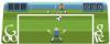 【人気】Google Doodle ゲームをご紹介おまけ3