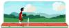 【人気】Google Doodle ゲームをご紹介おまけ6