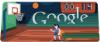 【人気】Google Doodle ゲームをご紹介おまけ7