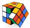 【人気】Google Doodle ゲームをご紹介おまけ14