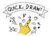 【人気】Google Doodle ゲームをご紹介おまけ16