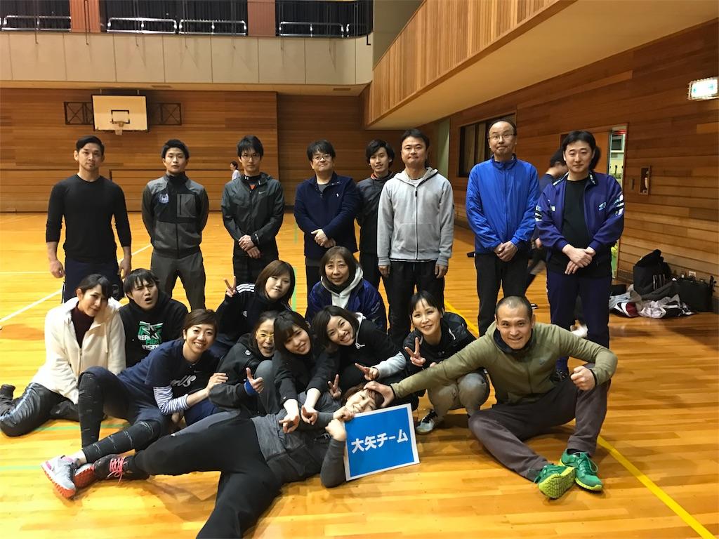 f:id:TeamMSC:20170124080252j:image