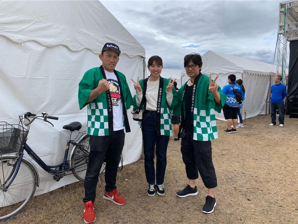 f:id:TeamMSC:20191024075536j:image