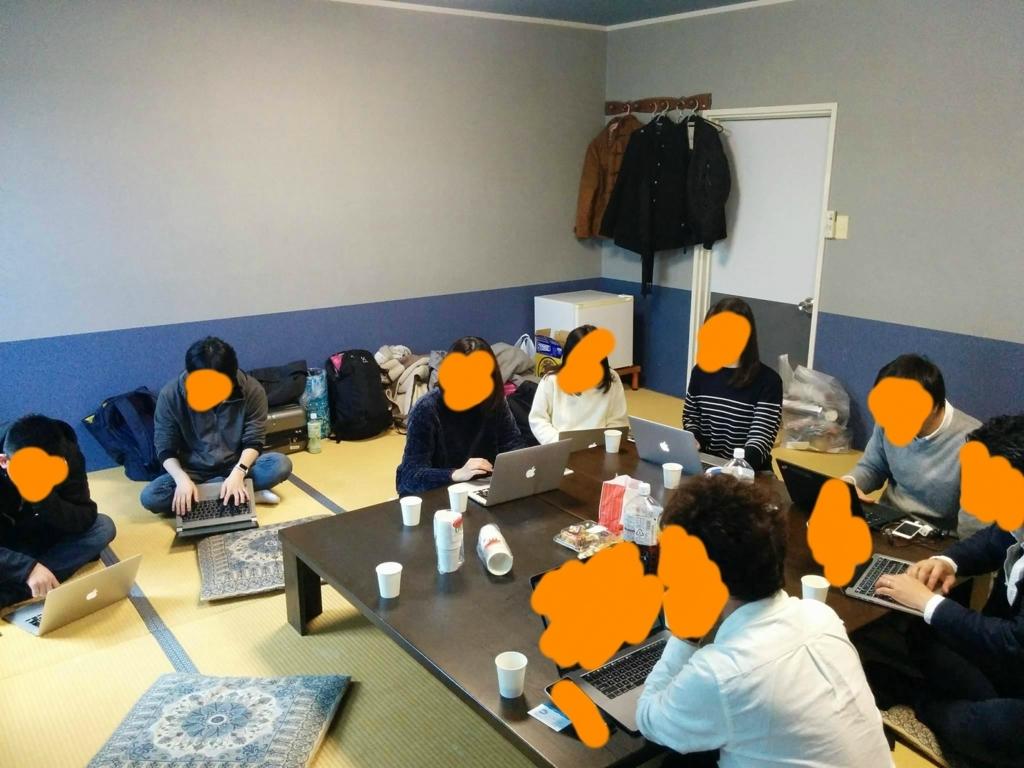 f:id:TeamUp_nakagawa:20180807194303j:plain