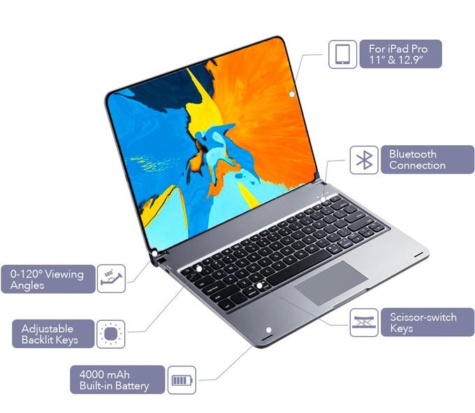 f:id:TechOver:20191002215544j:plain