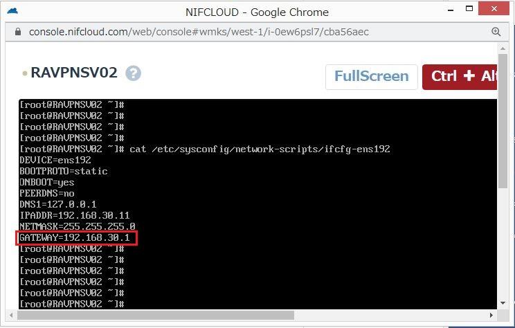 f:id:TechnicalAccountEngineer:20201202202350j:plain