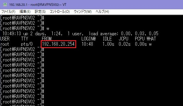 f:id:TechnicalAccountEngineer:20201202211031j:plain
