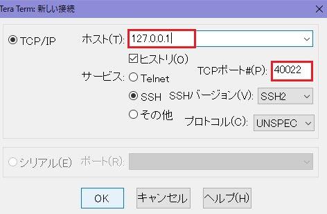 f:id:TechnicalAccountEngineer:20201202213936j:plain