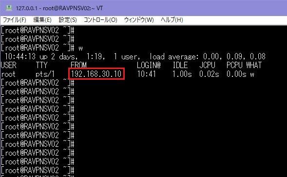 f:id:TechnicalAccountEngineer:20201202214958j:plain