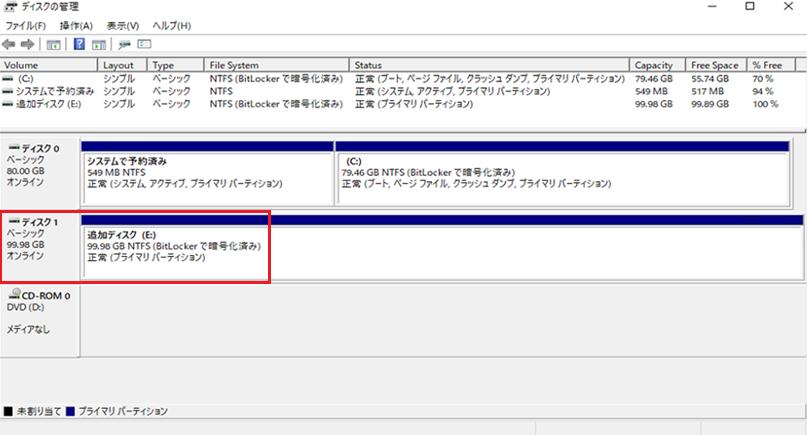 f:id:TechnicalAccountEngineer:20210805172638p:plain