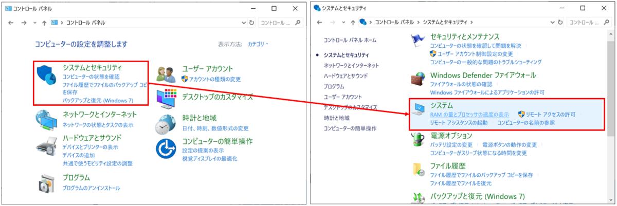 f:id:TechnologyShare:20200322072855p:plain