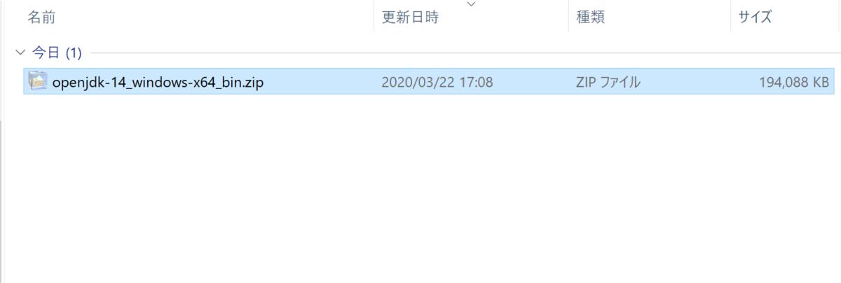 f:id:TechnologyShare:20200322171235p:plain