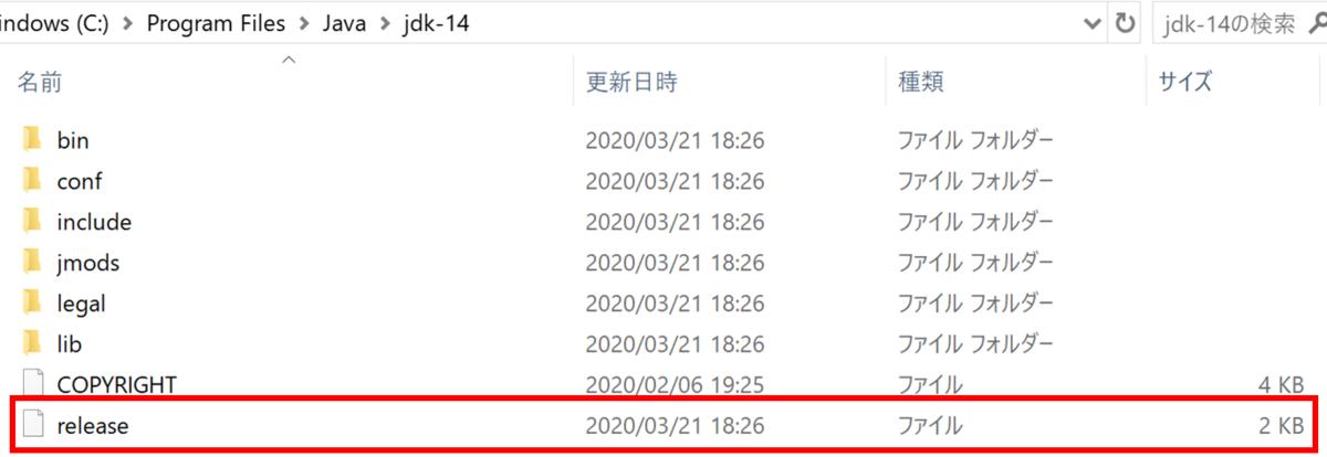 f:id:TechnologyShare:20200324203152p:plain