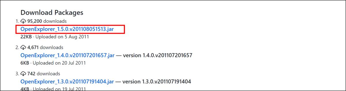 f:id:TechnologyShare:20200325210856p:plain