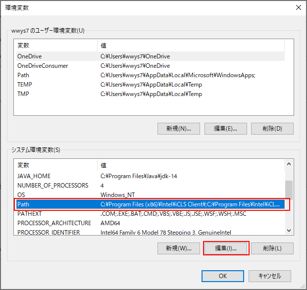 f:id:TechnologyShare:20200327224426p:plain