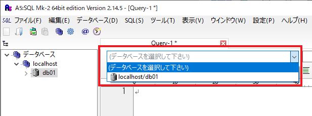 f:id:TechnologyShare:20200609223704p:plain