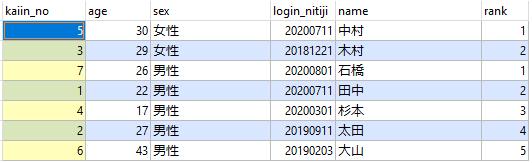 f:id:TechnologyShare:20200922195150p:plain