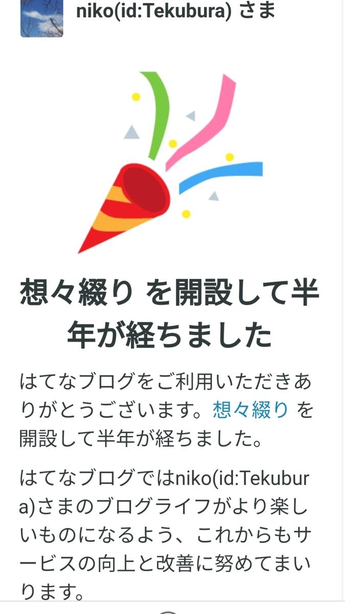 f:id:Tekubura:20210407160352j:plain