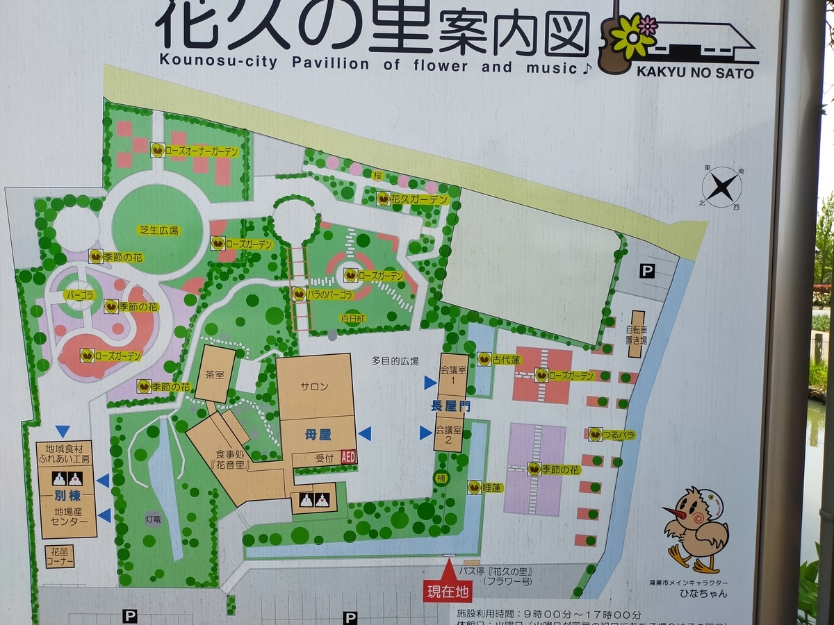 f:id:Tekubura:20210512150611j:plain