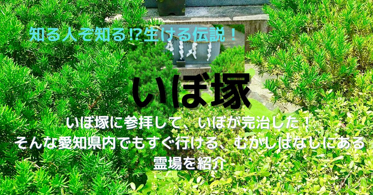 f:id:TenPaPa:20210605000253p:plain