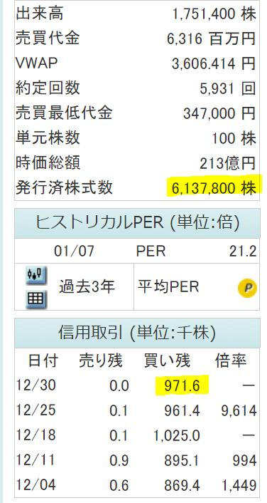 f:id:TenTon:20210107213947p:plain:w200