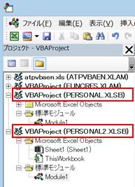 f:id:TenTon:20210320120122p:plain