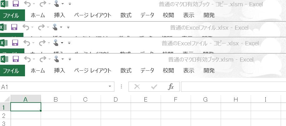 f:id:TenTon:20210402081123p:plain