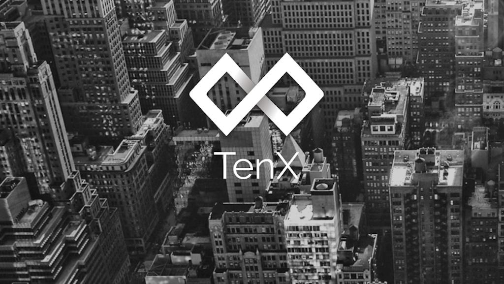 f:id:TenX-matome:20170823135941p:plain
