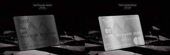 f:id:TenX-matome:20171021005936j:plain