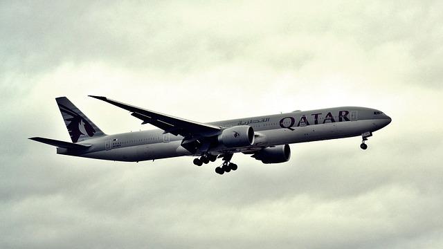 カタール航空の評判