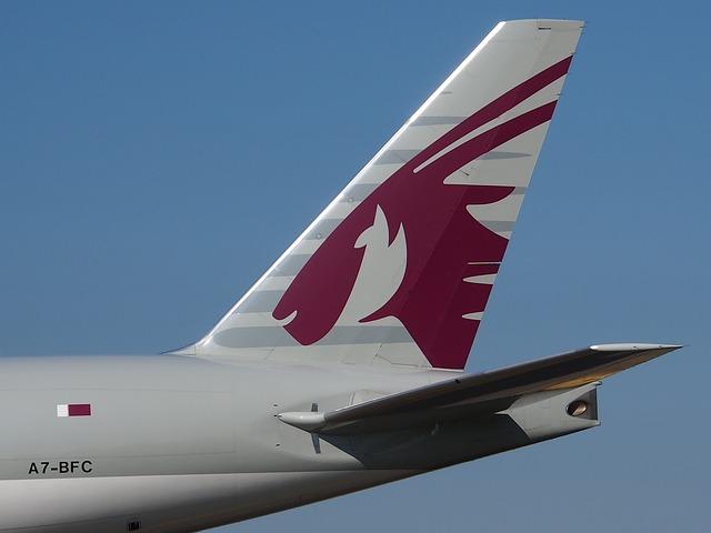 カタール航空の口コミ