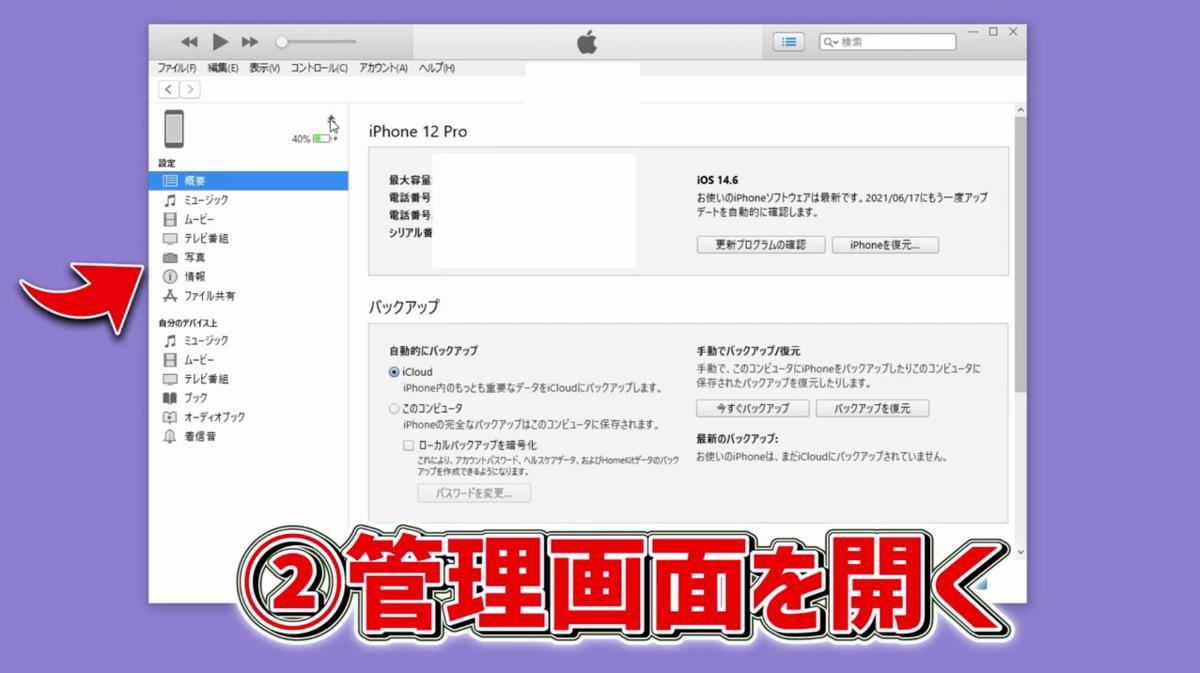 f:id:TenorshareJapan:20210623123421p:plain