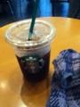 [食べ物][ドリンク]コーヒーブレイク