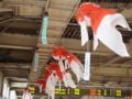 [駅][広島駅]P8092411.JPG